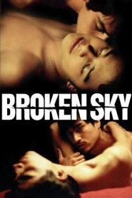 O Céu Dividido (Broken Sky)