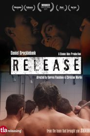 Release – Legendado