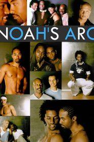 Noah's Arc – Todas as Temporadas