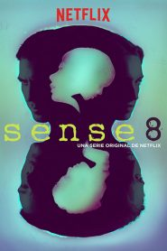 Sense8 – Todas as Temporadas