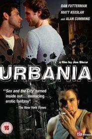 Urbania – A Vida na Cidade