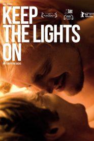 Keep the Lights On (Deixe a Luz Acesa)