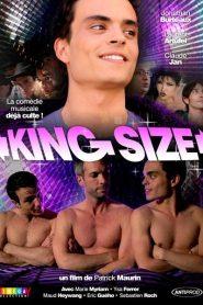 King Size – Legendado
