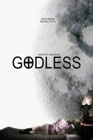 Godless – Legendado
