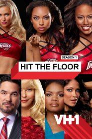 Hit the Floor – Legendado