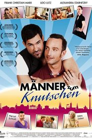 Men To Kiss (Männer Zum Knutschen)