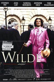 Wilde – Legendado