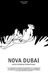 Nova Dubai