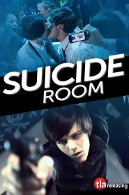 Suicide Room (Sala Do Suicídio)