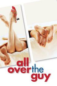 All Over the Guy – Legendado