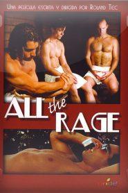 All the Rage (O Solteirão)
