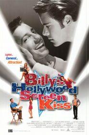 O Beijo Hollywoodiano de Billy