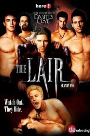 The Lair (O Covil)