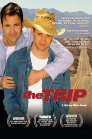 The Trip (A Viagem)
