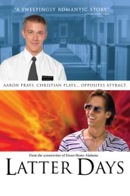 Latter Days (Últimos Dias)