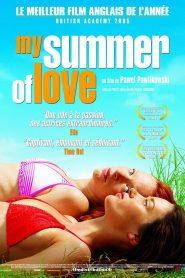 My Summer of Love (Meu Amor de Verão)