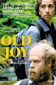 Old Joy (Antiga Alegria)