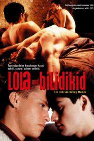Lola and Billy the Kid (Lola und Bilidikid)