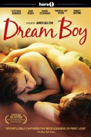 Garoto dos Sonhos (Dream Boy)