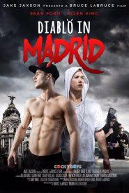 Diablo In Madrid