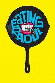 Tudo por Dinheiro (Eating Raoul)