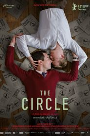 Der Kreis (O Círculo)