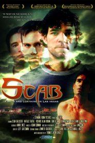Scab (Cicatriz)