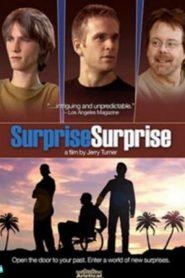 Surprise, Surprise (Surpresa!)