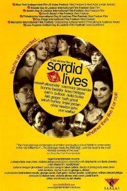 Sordid Lives (Uma Família E Tanto)