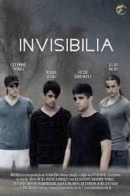 Invisibilia