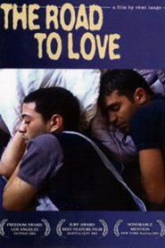 The Road To Love (Tarik El Hob)