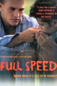 Full Speed (À Toute Vitesse)
