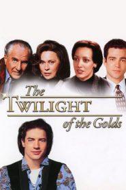 The Twilight of the Golds (Questão de Sensibilidade)