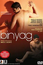 Binyag