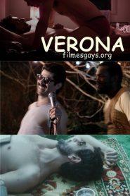 Verona – 2013