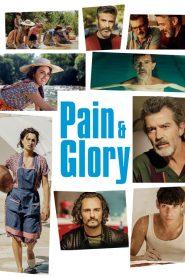 Dor e Glória (Pain and Glory)