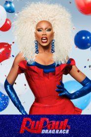 RuPaul's Drag Race: Season 12