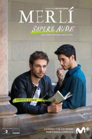Merlí: Sapere Aude: Season 1