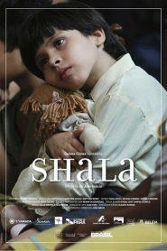 Shala