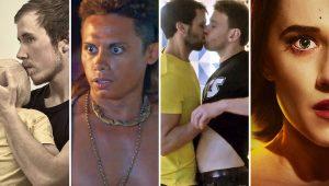 10 Filmes LGBTs Divertidos