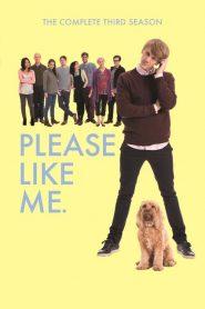 Please Like Me: Season 3
