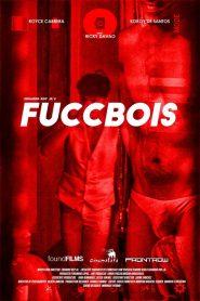 Fuccbois (F#*@BOIS)