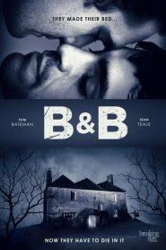 B&B (Albergue Obsoleto)
