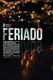 Feriado (Holiday)