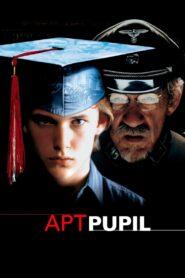 O Aprendiz (Apt Pupil)